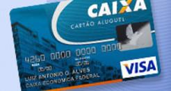 Cvv Visa Electron Caixa Agricola Cartao Visa
